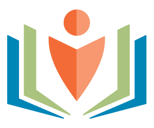 Woodview Learning Centre Logo