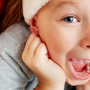 Holiday Sensitivities: How to Prepare Your Family